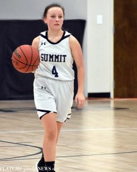 Summit.Basketball.Nantahala (14)