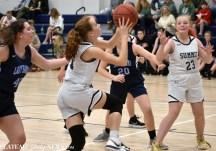 Summit.Basketball.Nantahala (15)