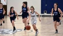 Summit.Basketball.Nantahala (46)