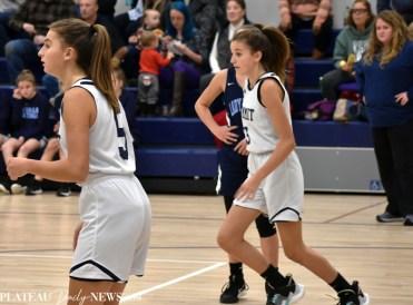 Summit.Basketball.Nantahala (6)