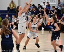 Summit.Basketball.Nantahala (7)