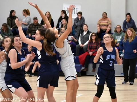 Summit.Basketball.Nantahala (8)