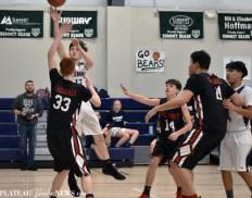 Summit.Basketball.Victory (12)