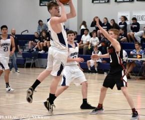 Summit.Basketball.Victory (28)