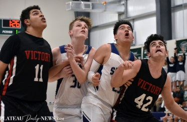 Summit.Basketball.Victory (3)