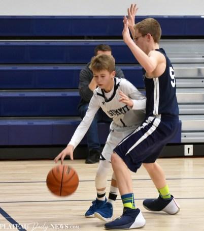 Summit.Basketball.Victory (4)