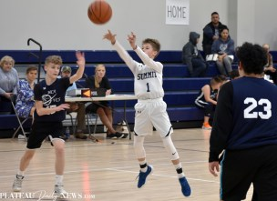 Summit.Basketball.Victory (6)