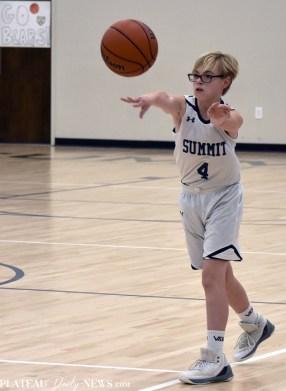 Summit.Basketball.Victory (7)