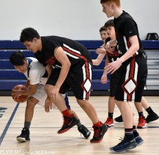 Summit.Basketball.Victory (9)