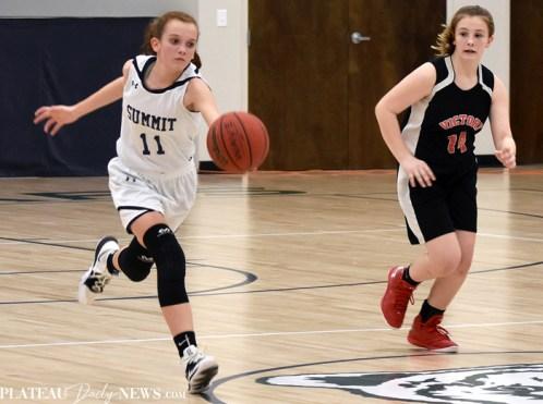 Summit.Basketball.Victory.Christian.MS (1)