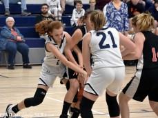 Summit.Basketball.Victory.Christian.MS (12)