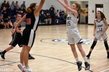 Summit.Basketball.Victory.Christian.MS (14)
