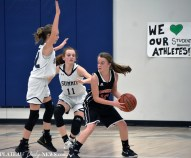 Summit.Basketball.Victory.Christian.MS (16)