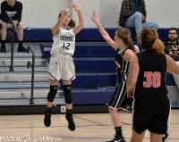 Summit.Basketball.Victory.Christian.MS (22)