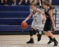 Summit.Basketball.Victory.Christian.MS (23)