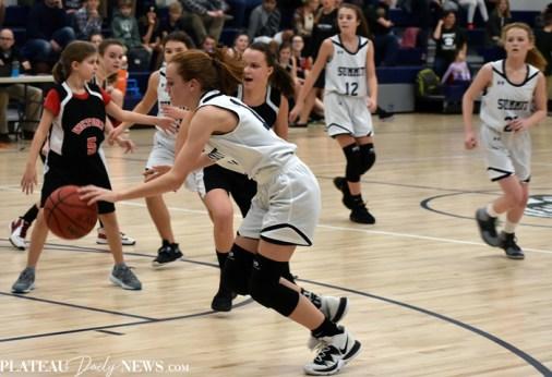 Summit.Basketball.Victory.Christian.MS (24)