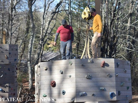 Summit.Climbing (3)