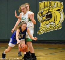 Blue.Ridge.Basketball (15)