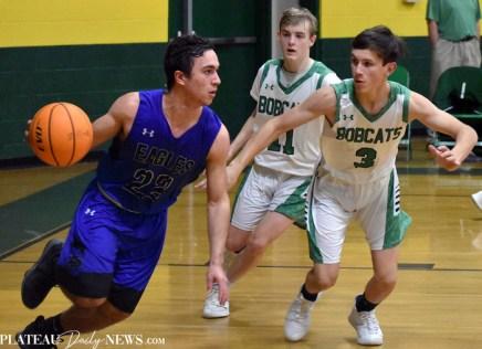 Blue.Ridge.Basketball (27)