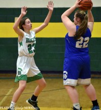 Blue.Ridge.Basketball (3)