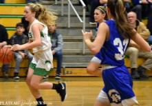 Blue.Ridge.Basketball (42)