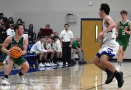 Blue.Ridge.Basketball.Hiwassee (11)