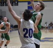 Blue.Ridge.Basketball.Hiwassee (28)