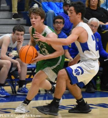 Blue.Ridge.Basketball.Hiwassee (33)