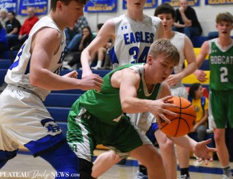 Blue.Ridge.Basketball.Hiwassee (8)
