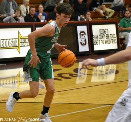 Blue.Ridge.Basketball.Swain (5)