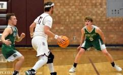 Blue.Ridge.Basketball.Swain (6)