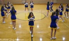 Cheer (17)