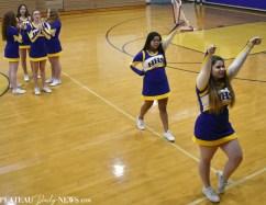 Cheer (18)