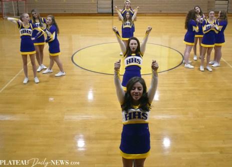 Cheer (19)