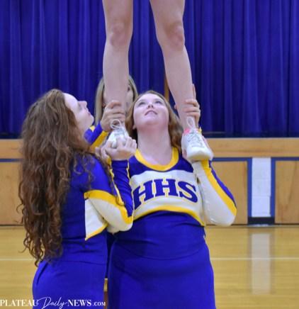 Cheer (8)