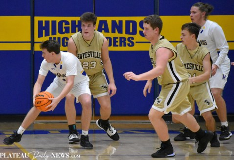Highlands.Basketball (39)