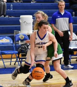 Highlands.Basketball.Blue (28)