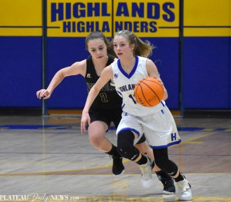 Highlands.Basketball.Hayesville (19)