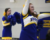 Highlands.Basketball.Hayesville (29)