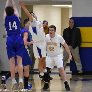Highlands.Basketball.Hiwassee (23)