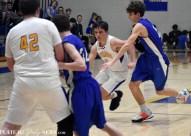 Highlands.Basketball.Hiwassee (26)