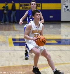 Highlands.Basketball.Hiwassee (33)