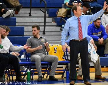 Highlands.basketball.Cherokee.JV (10)