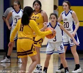 Highlands.basketball.Cherokee.JV (14)