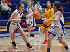 Highlands.basketball.Cherokee.JV (15)