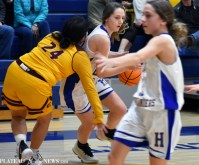 Highlands.basketball.Cherokee.JV (21)