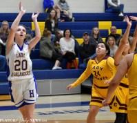 Highlands.basketball.Cherokee.JV (22)