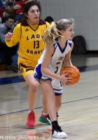 Highlands.basketball.Cherokee.JV (23)