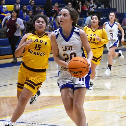 Highlands.basketball.Cherokee.JV (25)