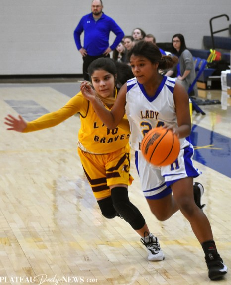 Highlands.basketball.Cherokee.JV (26)